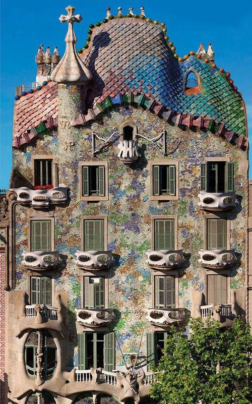 Architettura ed urbanizzazione della mente